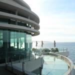 IX Congreso Iberoamericano sobre Cooperación Judicial - Sheraton Miramar Hotel - Viña del Mar - Chile