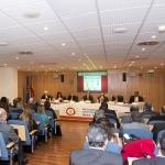 VIII Congreso Iberoamericano sobre Cooperación Judicial - Escuela Judicial - Madrid - España